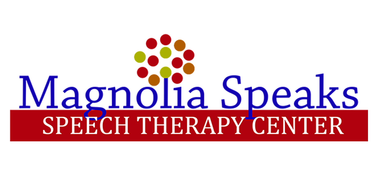 Magnolia Speaks Logo